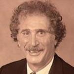 Dr. Louis S Belinfante
