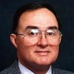 Dr. Manuel A Davila