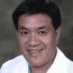Dr. Eugenio G Herbosa