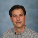 Jeffrey Maloff