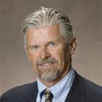 Dr. Laurence D Popowich