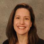 Dr. Anne R Wilson