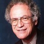 Dr. Roger A Meyer