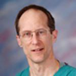 Dr. Robert John Ardis, MD