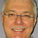 Dr. Leon S Klempner