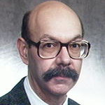 Dr. Michael A Bianchi