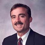 Dr. Mark W Ochs