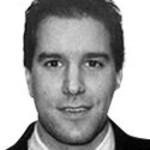 Dr. Donald P Holzhauer