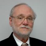 Dr. Richard E Hall