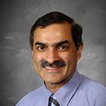 Dr. Satish Kumar Sondhi, MD