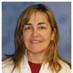 Dr. Vasiliki Karlis, DDS