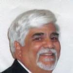 Ronald Saglimbene