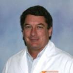 Dr. Mark W Crumpton