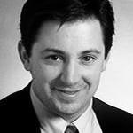 Dr. Michael Daniel Rocheleau