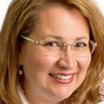 Dr. Tanya L Desanto