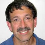 Dr. Eric A Wachs