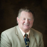 Dr. James G Petersen, DDS