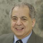 Dr. Michael C Erlichman