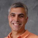 Dr. John P Frattellone