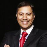 Dr. Pankaj Pal Singh