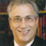 Dr. Michael F Zide