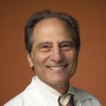 David Lederman