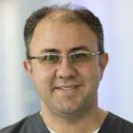 Rami Salloum