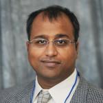 Nomith Ramdev