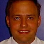 Dr. Jerome William Gera, MD