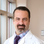 Dr. Daniel Oreadi, MD