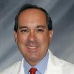 Dr. David Wayne Friedman, MD