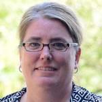 Patricia Gardner