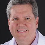Dr. Barry D Hammond, DDS