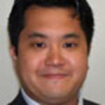 Dr. David B Park