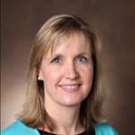 Dr. Tiffany Elder Hines, MD