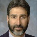 Mark Steinberg