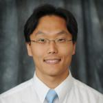 Dr. Dave C Pak