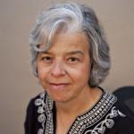 Dr. Evelyn Ann Hutt, MD