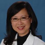 Dr. Michele Ka-Lam Hoh, MD