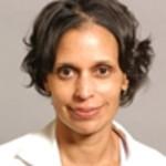 Dr. Jacqueline Rhoda Sulton, MD