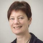Dr. Lynn Cheryl Moscinski, MD