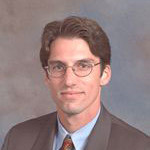 Dr. Garrett James Tallman, MD