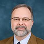 Dr. Bruno J Giordani, PHD