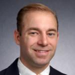 Dr. Matthew David Neuhaus, MD