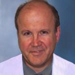 Dr. George Evans Wesbey, MD