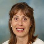Dr. Judy L Guerrero, PHD