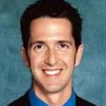 Dr. Eric Karl Bartel, MD