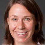 Dr. Nancy M Dunbar, MD