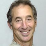Dr. Daniel Pepper, MD
