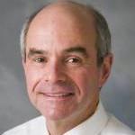 Dr. Robert Norman Johnson, MD